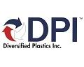 Diversified Plastics Inc.